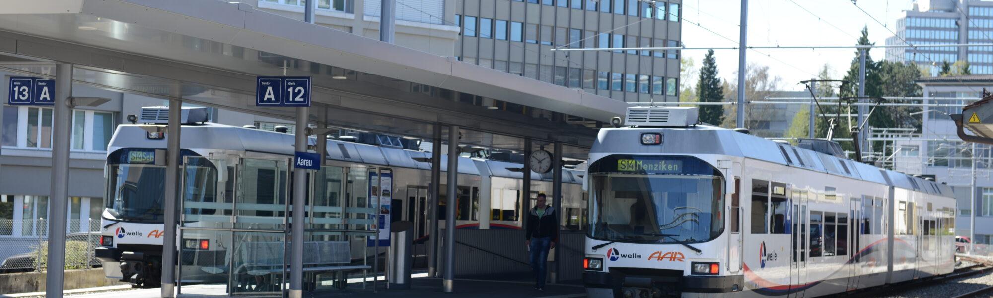 Anreise und Mobilität