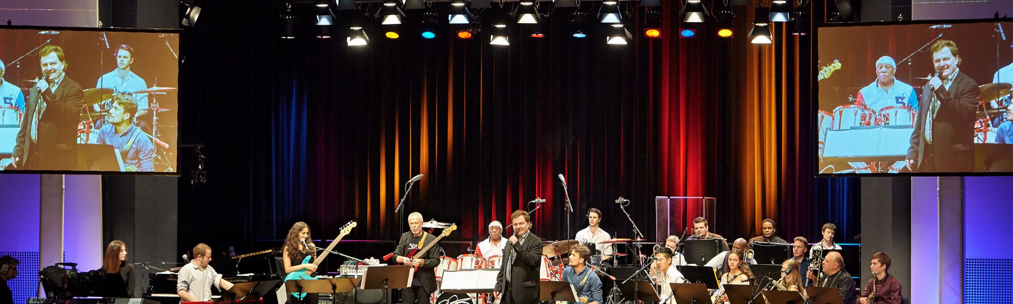 Jazzaar Festival