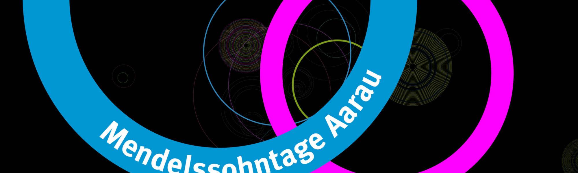 Mendelssohntage Aarau 2021