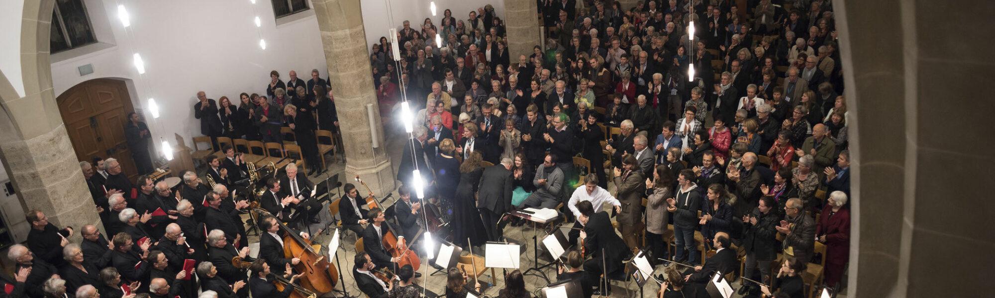 Mendelssohntage «light»