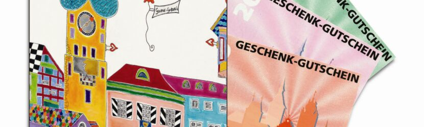 info for ec684 d27d5 Zentrumsgutscheine | aarau info