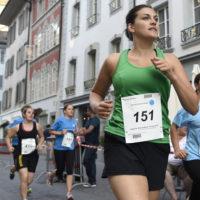 Aarauer Altstadtlauf 2017