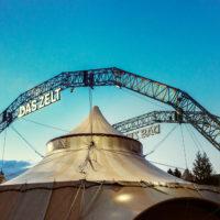 Das Zelt 2013 08 0129 41X27Cm 002