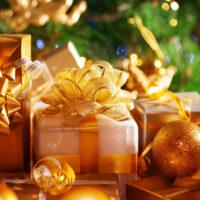 Coole Weihnachtsgeschenke Fuer Maenner Und Frauen