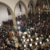 Mendelssohntage