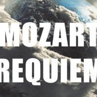 Mozart Requiem Kuk