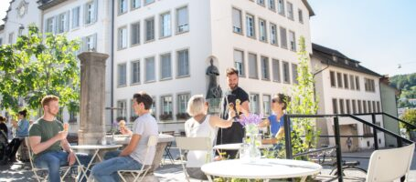 Aarau Sommer1