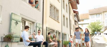 Aarau Info 2019 06 25 9882