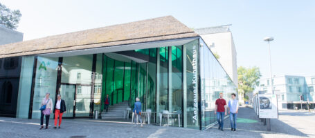 Aarau Info 2019 09 03 6111