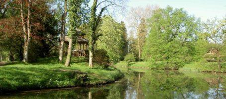 Bally Park Schoenenwerd Aarau