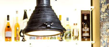 Bar Oscar One Aarau