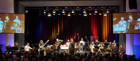 Festival Jazzaar Aarau