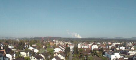 Gemeinde Oberentfelden