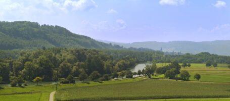 Gemeinden Erlinsbach Aarau