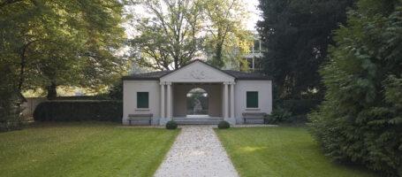 Sehenswuerdigkeit Badhaus Franke Aarau