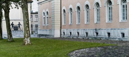 Sehenswuerdigkeit Kaserne Aarau
