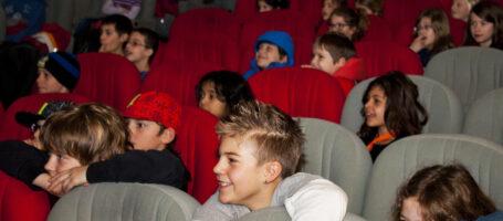 Seite Kino Aarau