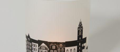 Stadtlicht Aarau