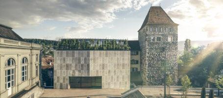 Stadtmuseum1