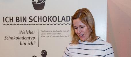 Weekend Angebote Chocolat Frey Aarau