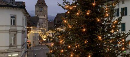 Ausschreibung Weihnachtsmarkt1