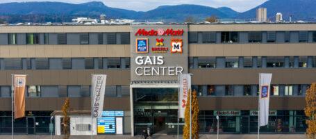 Gais Center High00013