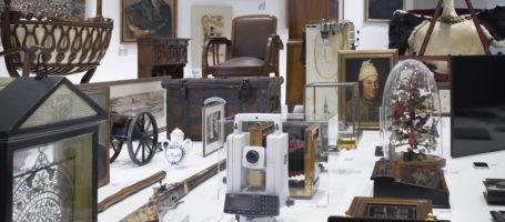 Museum Stadtmuseum1 Aarau