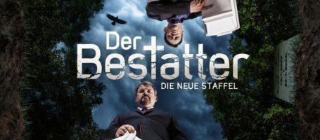Stadtfuehrung Bestatter Staffel5 Aarau