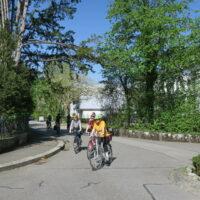 Bild4 Quartiere